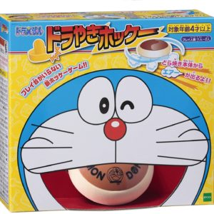 Epoch Doraemon Dorayaki Hockey