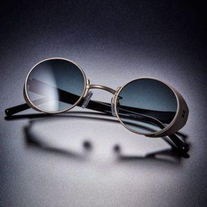 Titip Jepang - Jujutsu Kaisen Glasses Collection / Model Kento Nanami