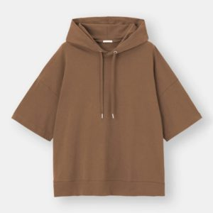 Titip-Jepang-Wide-Fit-Pull-Hoodie-5-Quarter-Sleeves