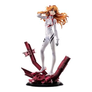Titip-Jepang-Revolve-Shin-Evangelion-Theatrical-Edition-Asuka-Langley-Last-Mission