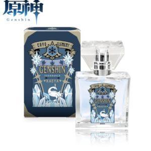 Titip-Jepang-Genshin-Fragrance-KAEYA