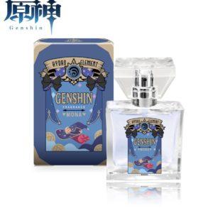 Titip-Jepang-Genshin-Fragrance-MONA
